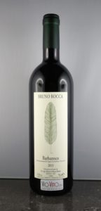 Bruno Rocca - Barbaresco - 2013