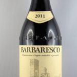 Produttori del Barbaresco - Barbaresco - 2011