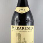 Produttori del Barbaresco - Barbaresco - 2012