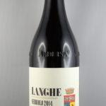 Produttori del Barbaresco - Langhe Nebbiolo - 2014