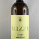 Rizzi - Langhe Chardonnay - 2015