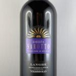 "Roberto Sarotto - Langhe Nebbiolo ""Nativo"" - 2012"