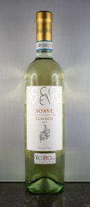 Rocca Sveva - Soave Classico - 2015