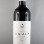 """Tedeschi - Valpolicella Superiore """"Capitel Nicalo"""" Appassimento - 2014"""