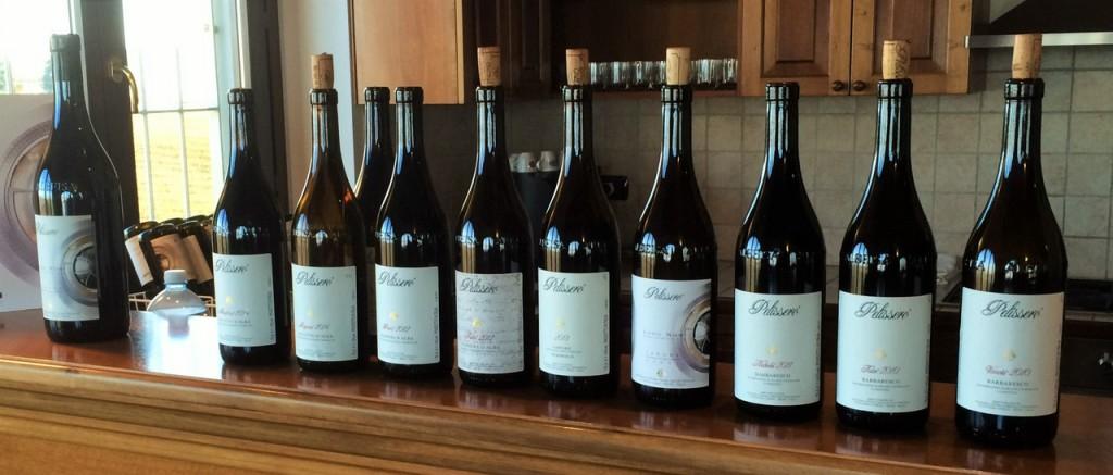 Vio Vino Wein (9)