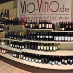 vio-vino-wein-cafe-shop-verkauf-1