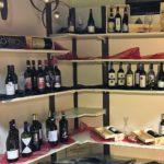vio-vino-wein-cafe-shop-verkauf-2
