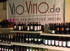 vio-vino-wein-cafe-shop-verkauf-4