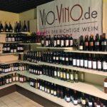 vio-vino-wein-cafe-shop-verkauf-5