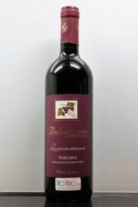 bolsignano-rosso-toscana-quarantanni-igt-2014-2