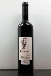 uccelliera-voliero-rosso-toscana-igt-2014-2